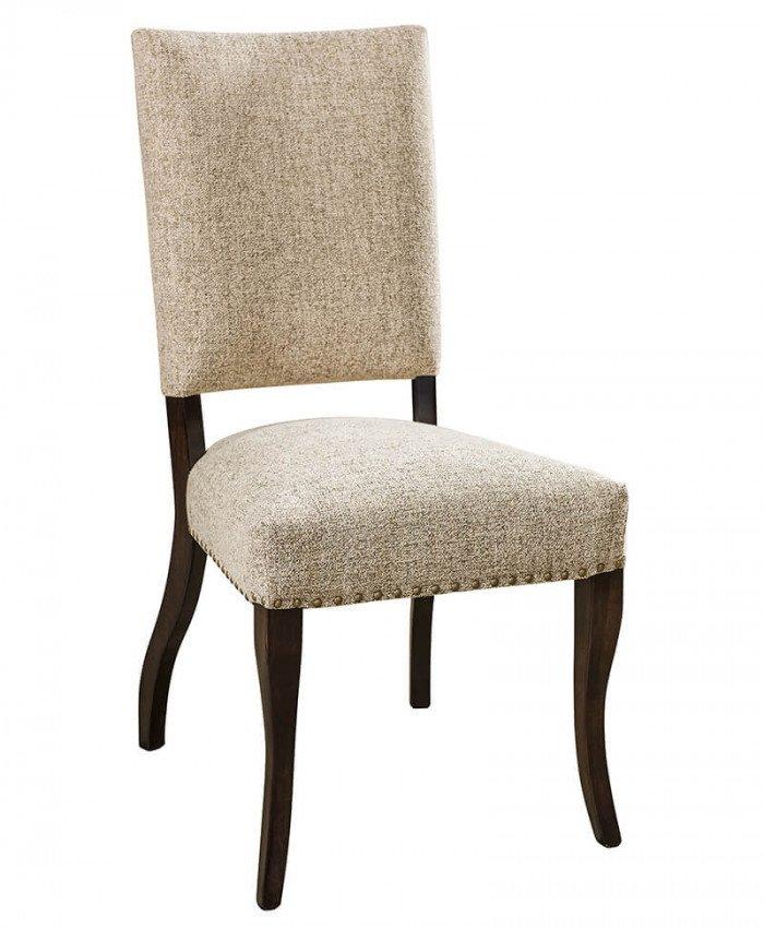 Tiana Dining Chair