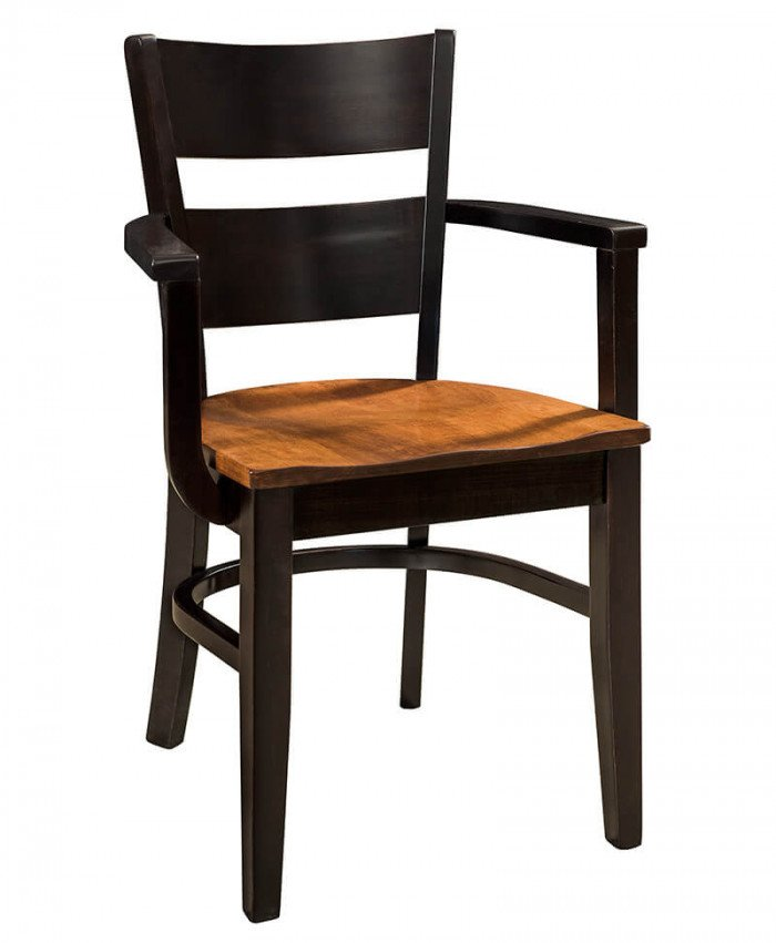 Wallis Dining Chair