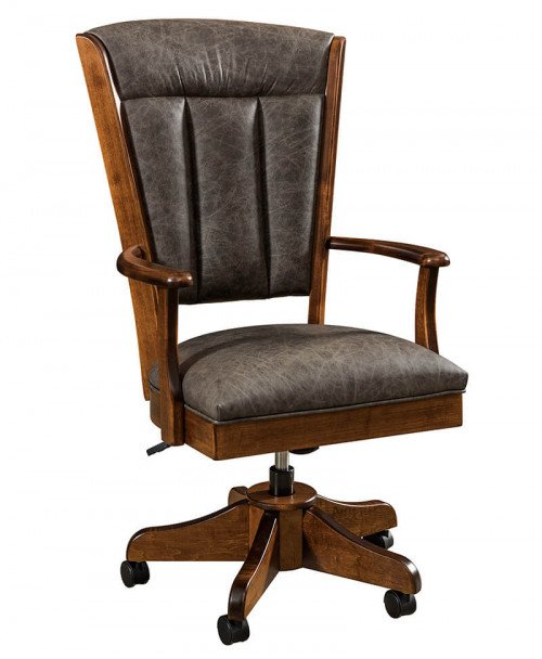 Zynda Desk Chair