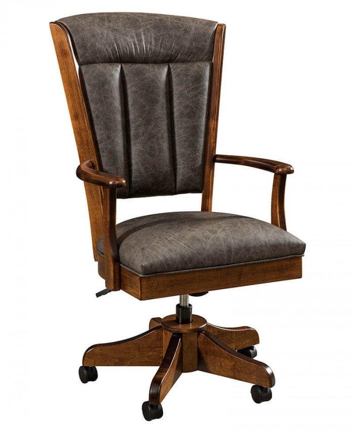 Zynda Desk Chair