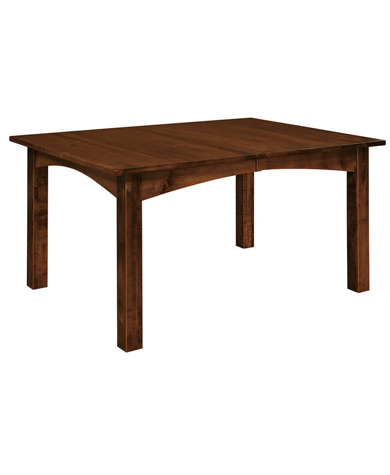 Carson Leg Table