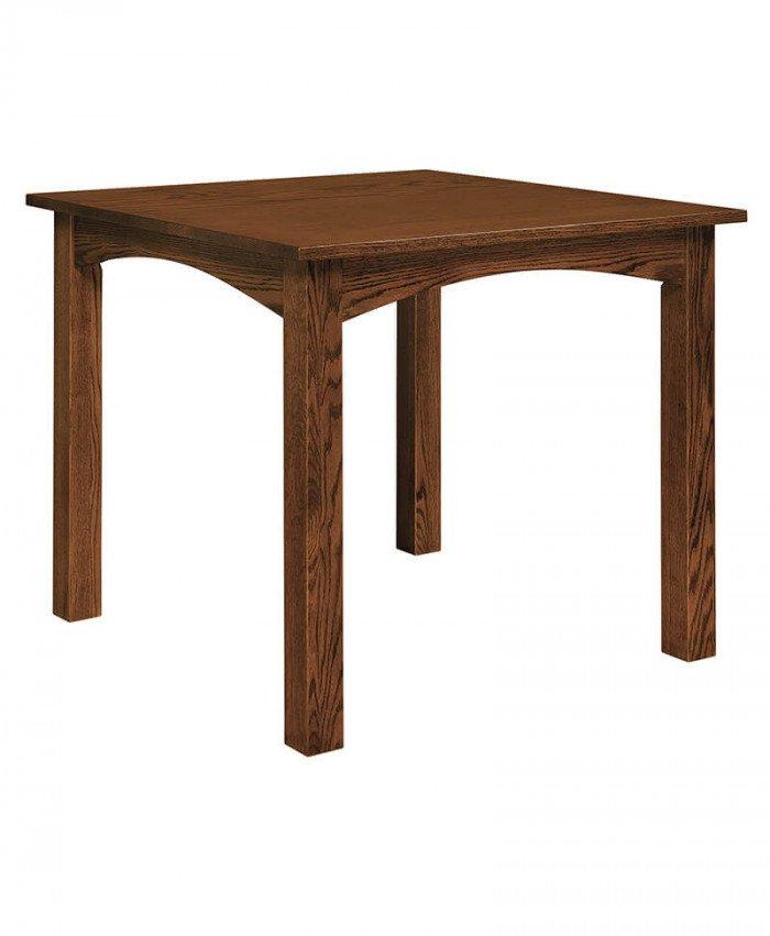 Clayton Pub Table