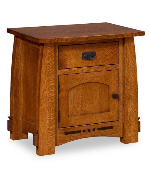 Colebrook Nightstand