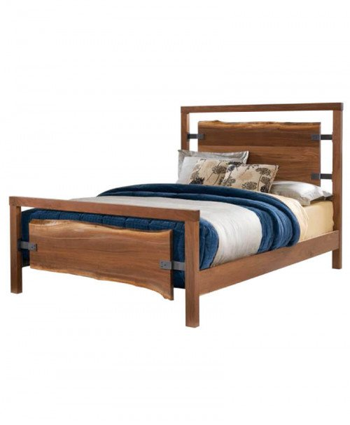 Amish Xeno Bed