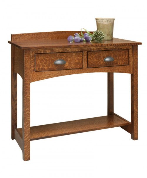 Amish Old Century Junior Sideboard