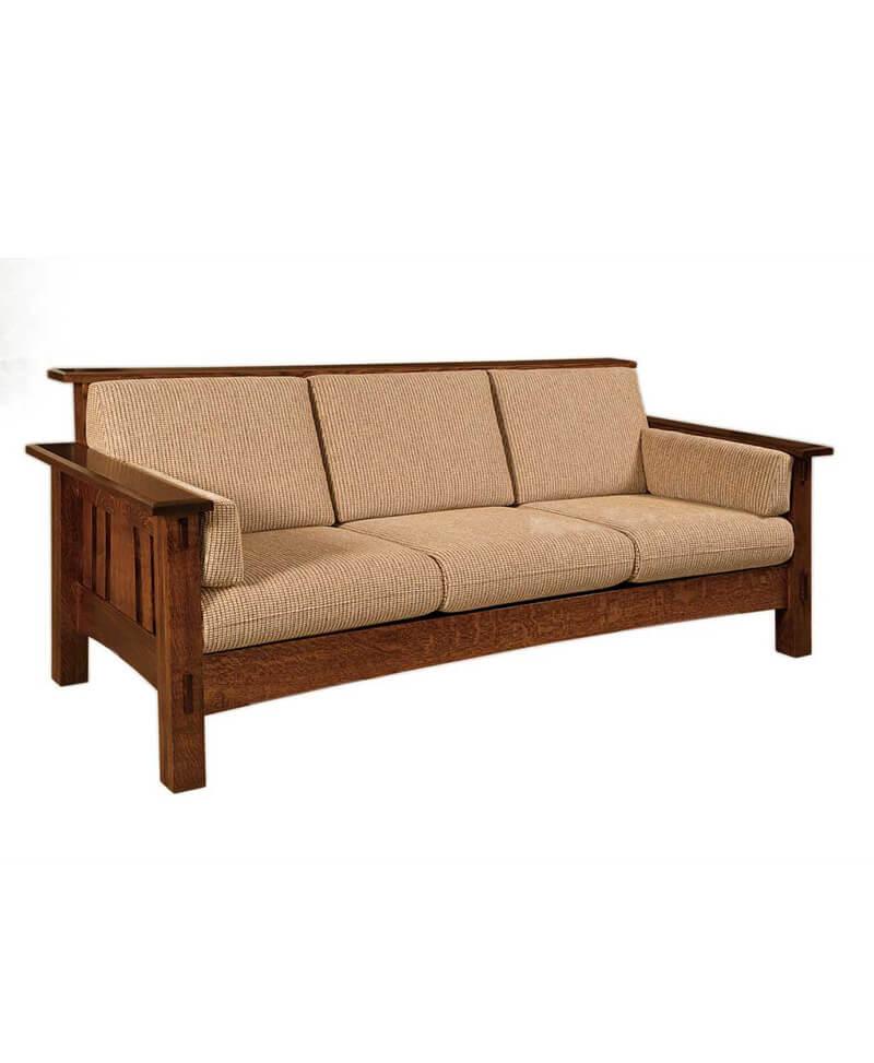 Noble Sofa