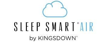 SleepSmartAir