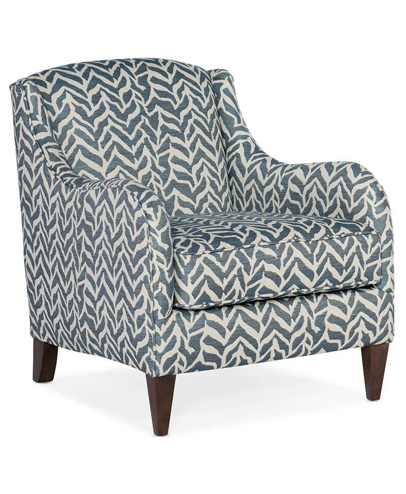 Bailey Club Chair