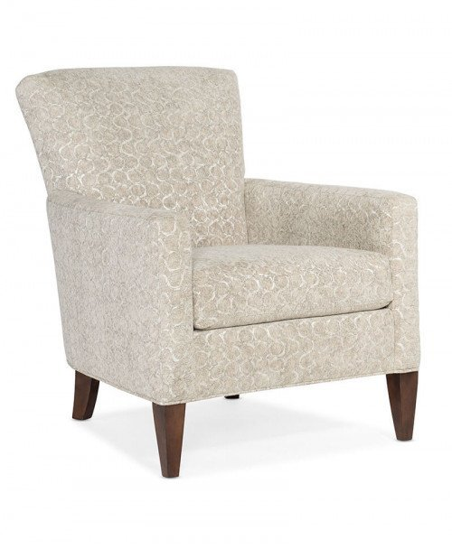 Barnaby Club Chair
