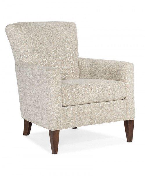 Barnaby Club Chair