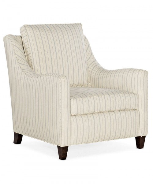 Bennett Club Chair