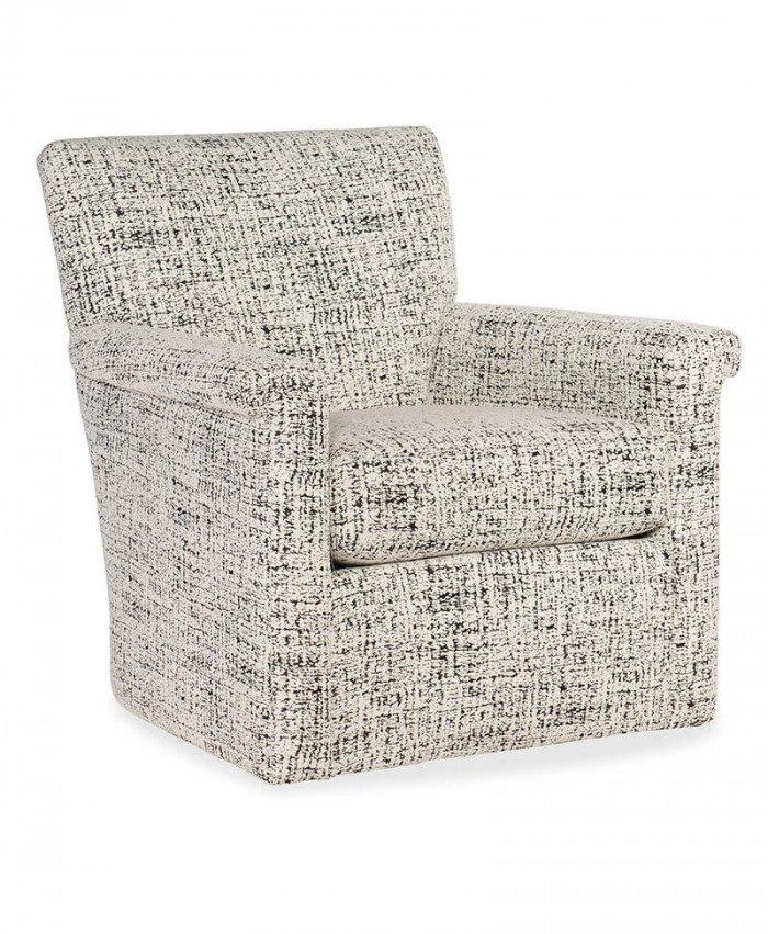 Bexley Swivel Chair