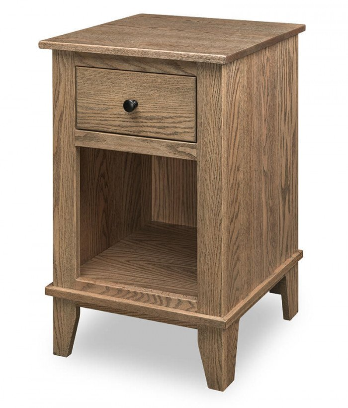 Norfolk Nightstand