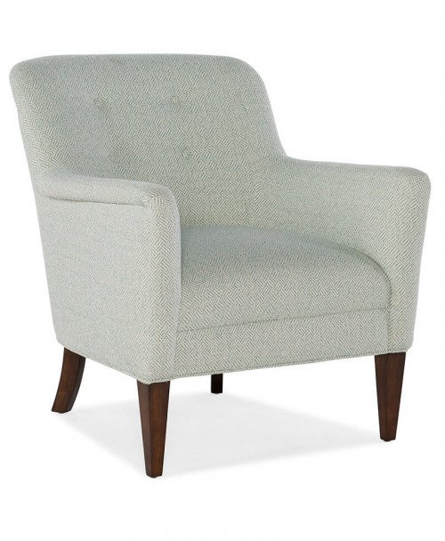 Paulsen Club Chair