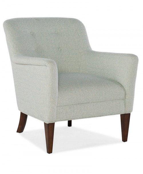 Paulsen Club Chair