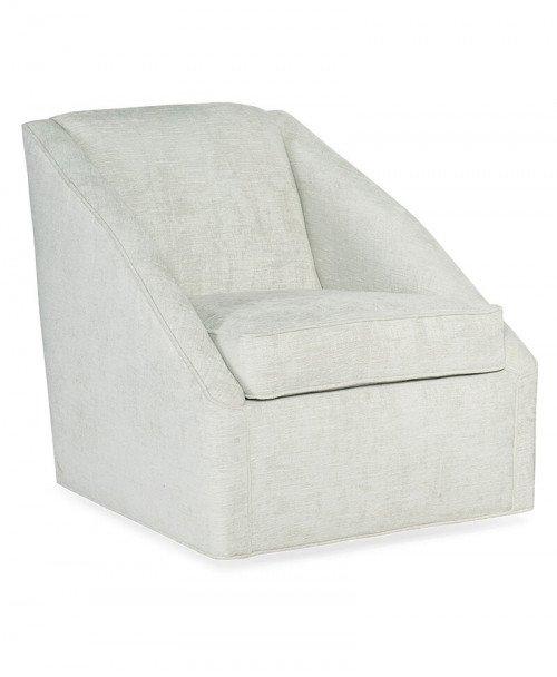 Rebel Swivel Chair