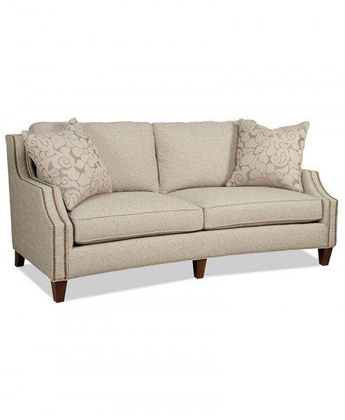 Austin 2 over 2 Sofa