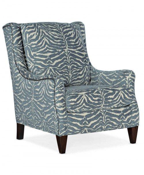 Bellamy Club Chair