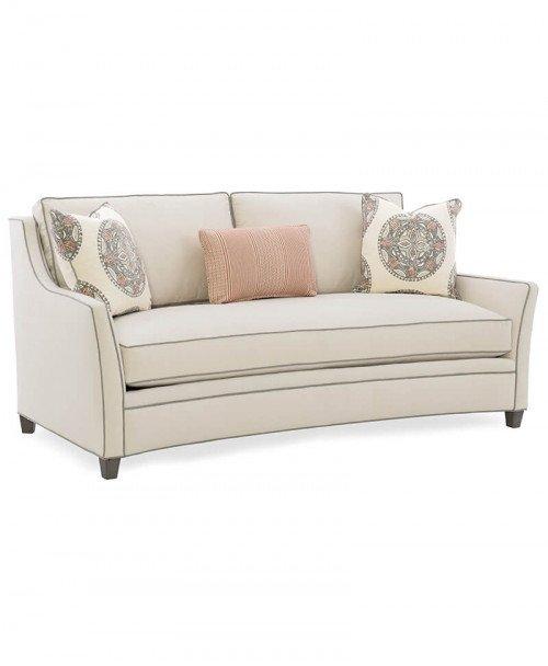 Benicio Bench Sofa