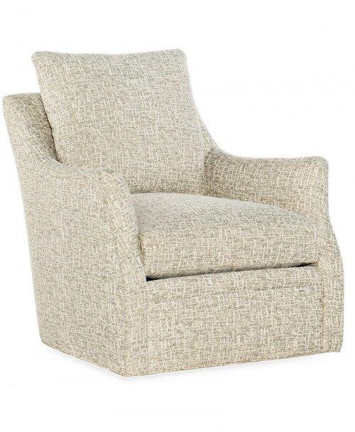 Bree Swivel Chair