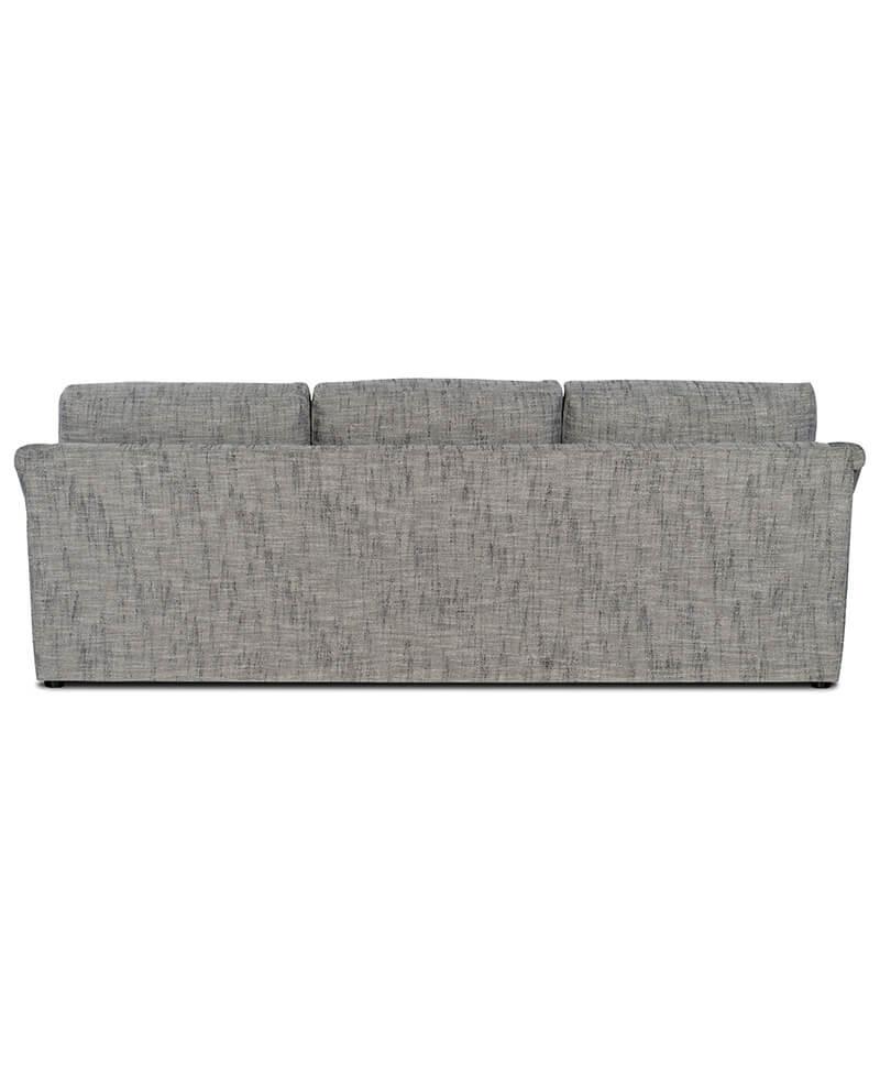 Danae Grand Sofa