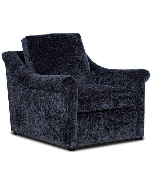 Danae Matching Chair