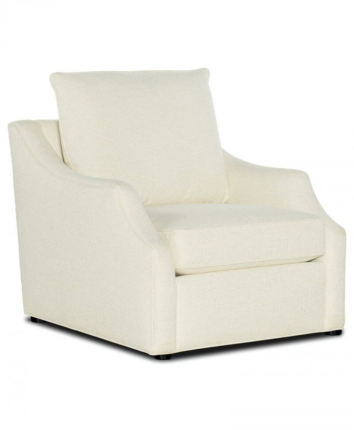 Darrien Matching Chair