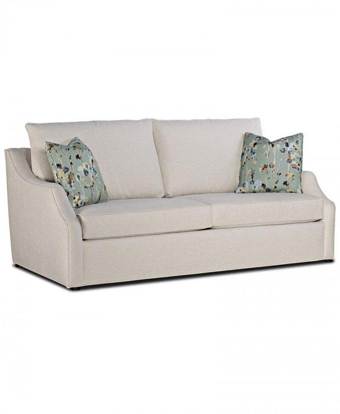 Darrien Studio Sofa