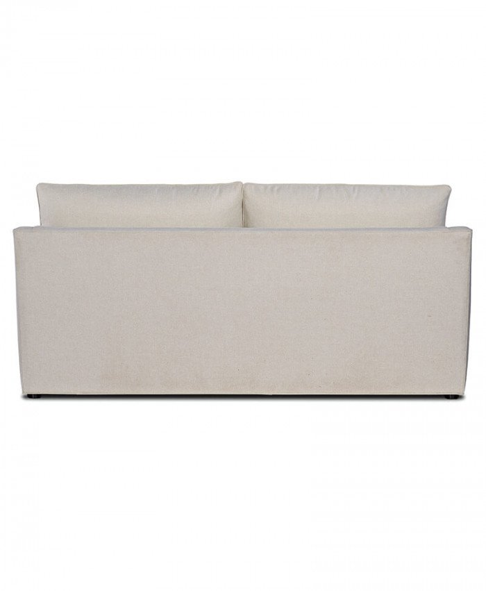 Darrien Studio Sofa