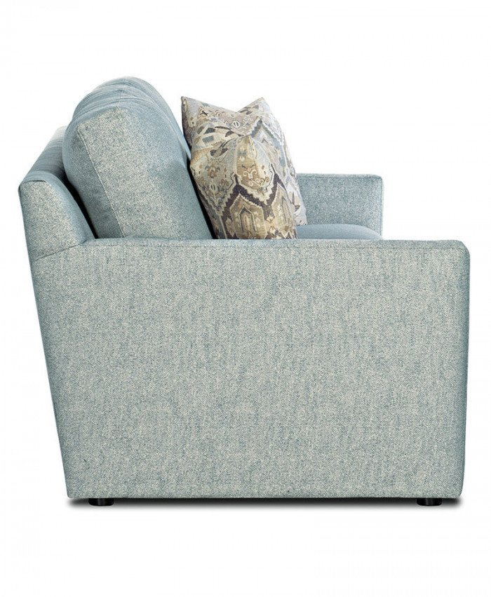 Daxton 3 over 3 Sofa