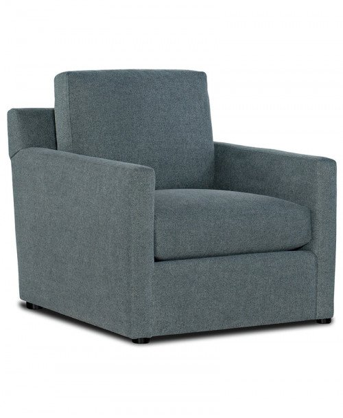 Daxton Matching Chair