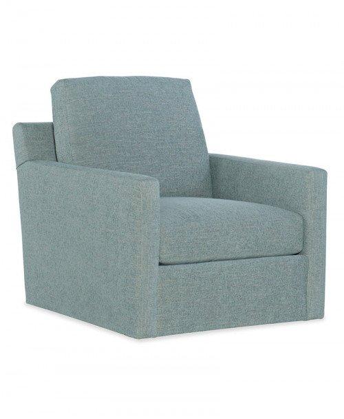 Daxton Swivel Chair