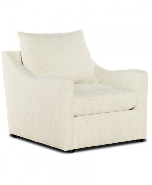 Dimitri Matching Chair