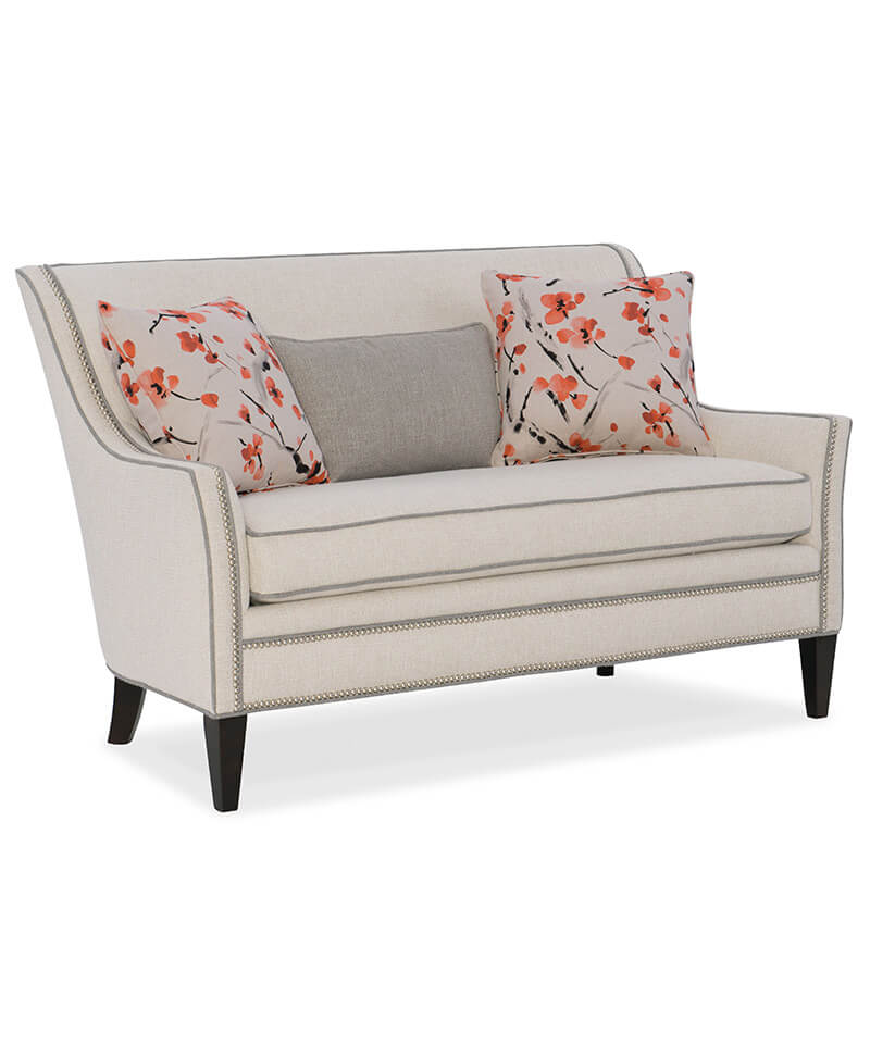 Everly Settee