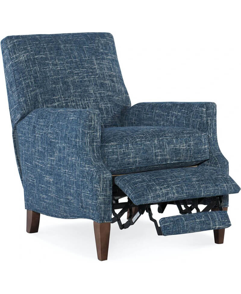 Jacoby Recliner