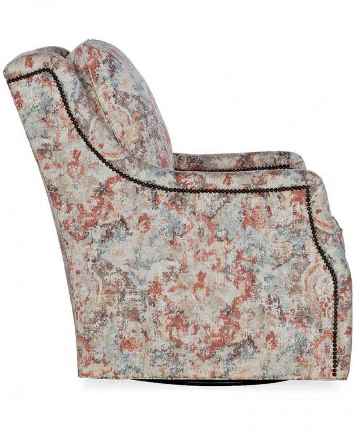 Kale Swivel Chair