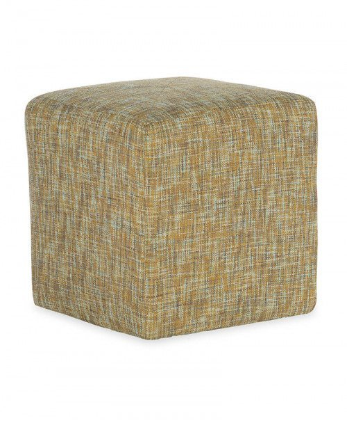 Lolo Cube Ottoman