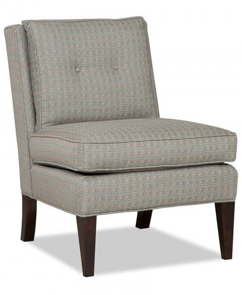 Lyric Accent Chair
