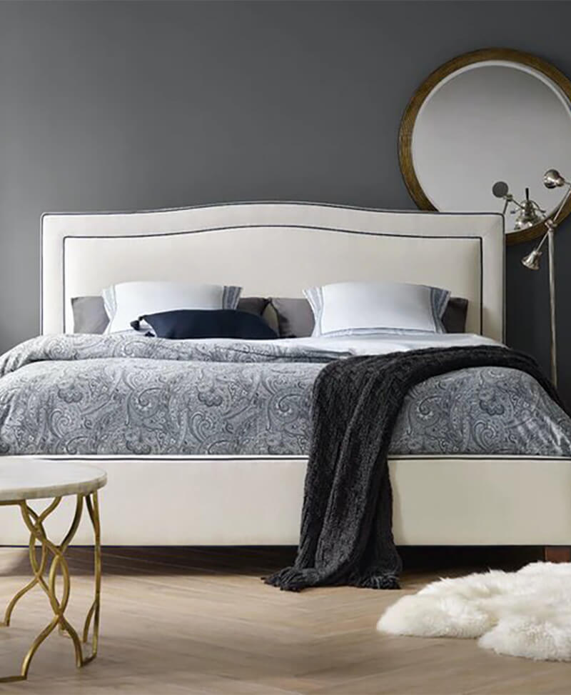 Nest Theory Willow Collection