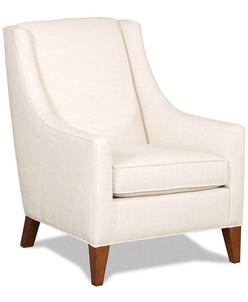 Sheridan Club Chair