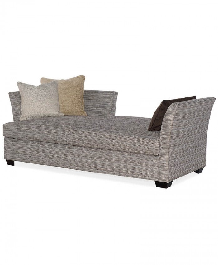Sparrow LAF Daybed