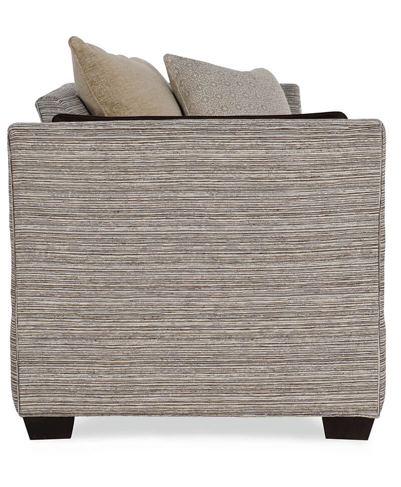 Sparrow RAF Daybed