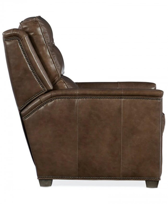Ansley 3-Way Lounger