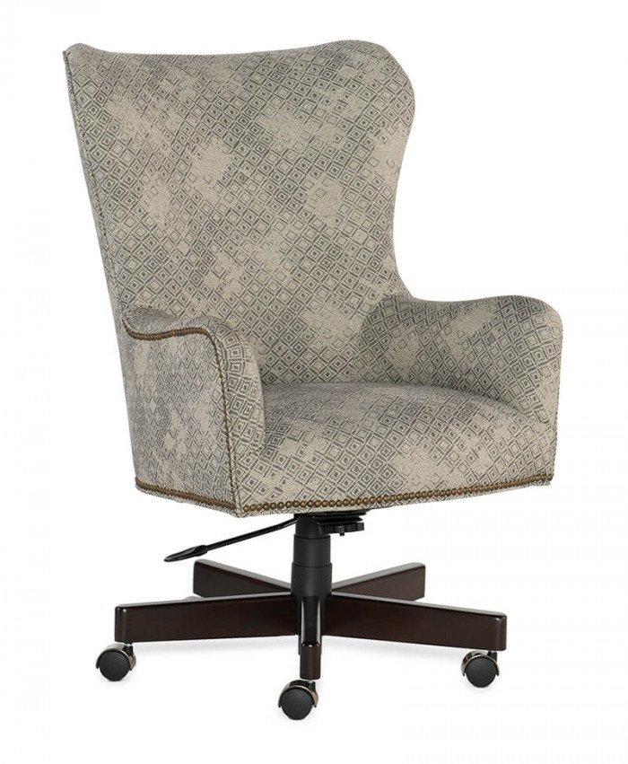 Sam Moore Breve Desk Chair