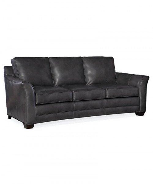 Carroll Stationary Sofa 8-Way Hand Tie