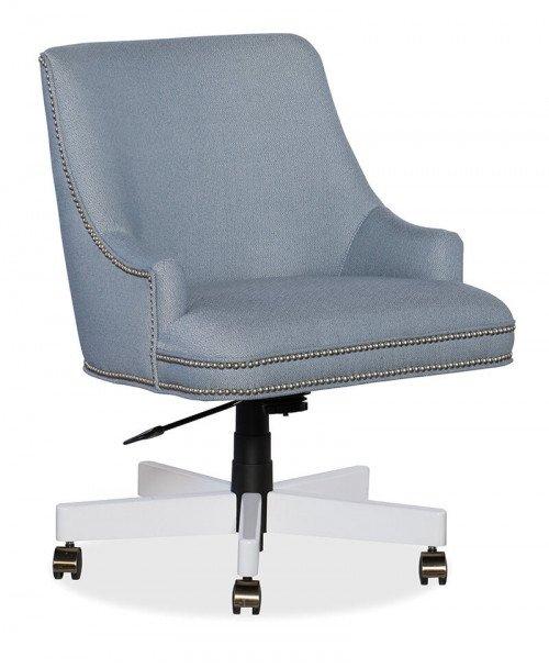 Sam Moore Chai Me Desk Chair