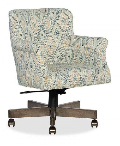 Sam Moore Frappe Desk Chair