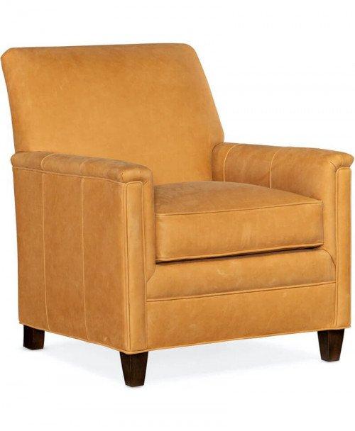 Hawkins Stationary Chair 8-Way Hand Tie