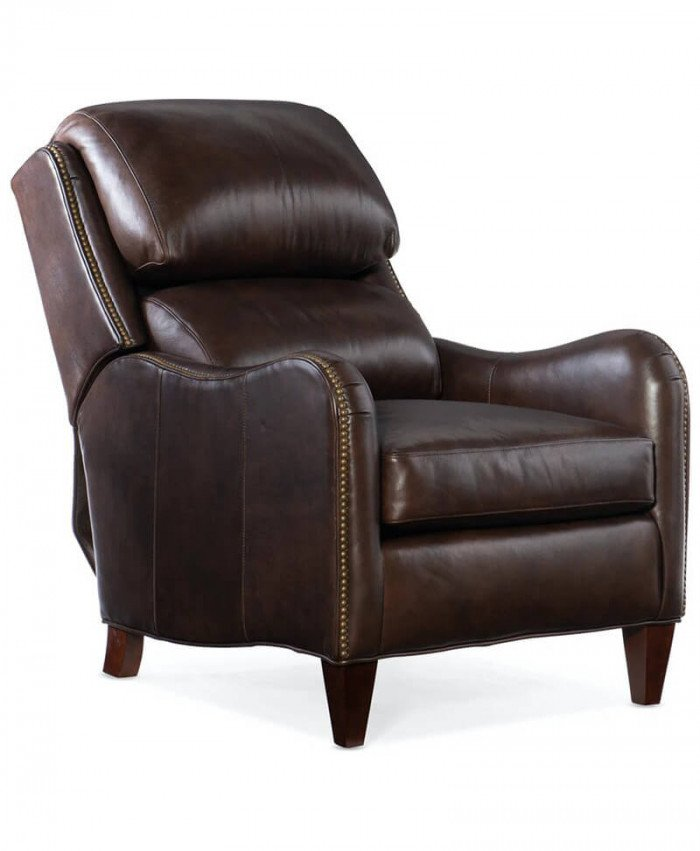 Henley 8-Way Hand Tied Tilt Back Chair