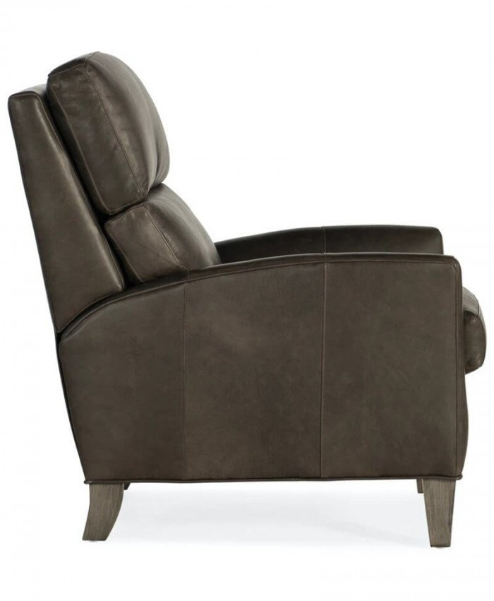 Jetson 8-Way Hand Tied Tilt Back Chair